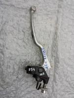 крепление ручка сцепления Honda CBR 954 2002 2003