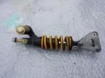 амортизатор маятника задний Honda CBR 954 2002 2003