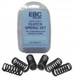 Комплект пружин сцепления EBC CSK002/6, производитель EBC (Англия)