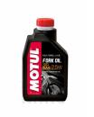Motul Fork Oil 2,5W Factory Line 1L