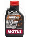 Motul Fork Oil 7,5W Factory Line 1L