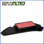 Воздушный фильтр HifloFiltro HFA1112 Honda