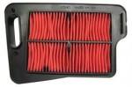 Воздушный фильтр HifloFiltro HFA3401 Suzuki