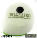 Воздушный фильтр HifloFiltro HFF1013 Honda