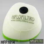 Воздушный фильтр HifloFiltro HFF1014 Honda
