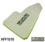 Воздушный фильтр HifloFiltro HFF1019 Honda