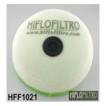 Воздушный фильтр HifloFiltro HFF1021 Honda
