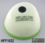 Воздушный фильтр HifloFiltro HFF1022 Honda