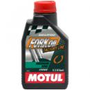 Motul Fork Oil 10W Factory Line 1L
