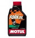 Motul Fork Oil Expert 10W 1L